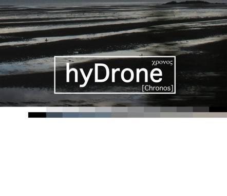 hyDrone