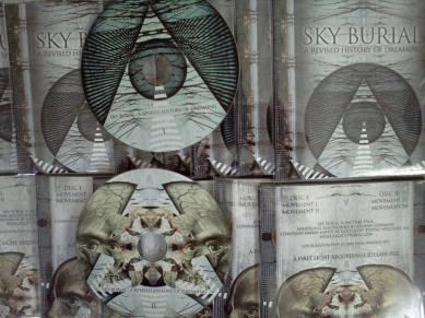 sky burial95897_6411751907750748585_n