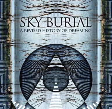 sky burial_7386382648308637081_n