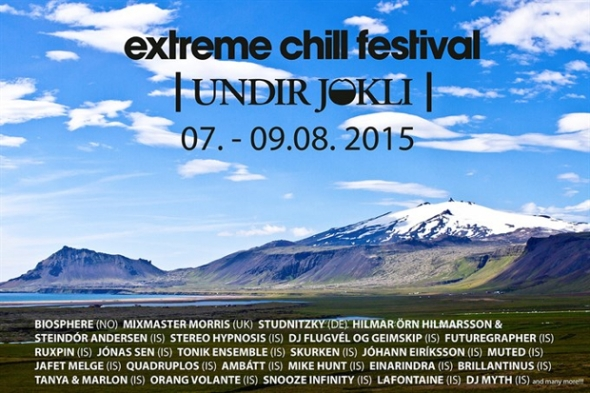 extreme-chill-2015