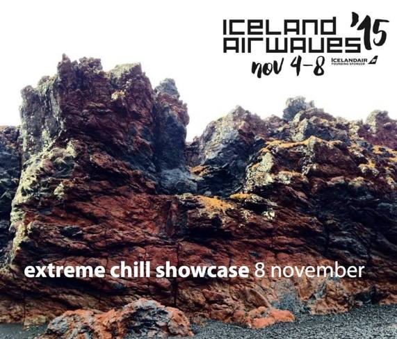 extreme-chill 8 november2015