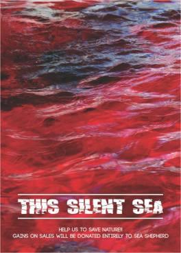 this silent sea1